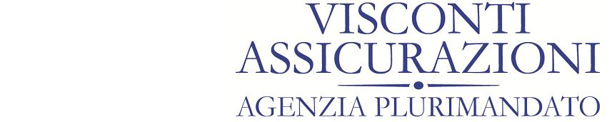 Visconti assicurazioni